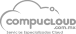 Logo Compucloud