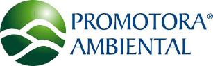 Promotora Ambiental Logo