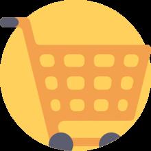 ordenes de compra y venta