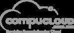 Logo-Compucloud-150×68