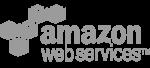 amazon-150×68