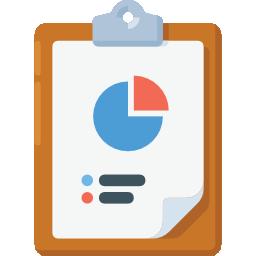 Software ERP con Reportes financieros