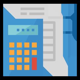 Software ERP para Presupuestos