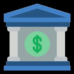 Software ERP para Bancos