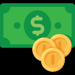 Software ERP para Finanzas